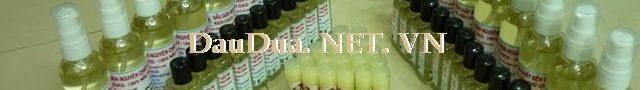 DẦU GỘI ĐẦU DƯỠNG ẨM CHO TÓC – RICH COCONUT SHAMPOO VÀ HOẠT ĐỘNG GIAO HÀNG THÁNG 12-2014