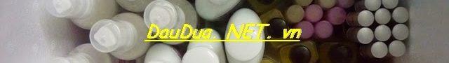 DẦU GỘI ĐẦU KÍCH THÍCH MỌC TÓC NHANH – RICH COCONUT SHAMPOO VÀ HOẠT ĐỘNG GIAO HÀNG THÁNG 1-2015
