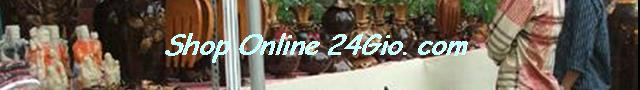 LỄ HỘI DỪA BẾN TRE LẦN THỨ IV NĂM 2015 ĐÃ THÀNH CÔNG
