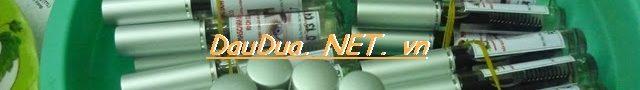 TINH DẦU DỪA BẾN TRE – RICH COCO VÀ HOẠT ĐỘNG GIAO HÀNG THÁNG 4/2015