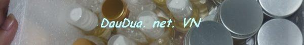 TINH DẦU DỪA – RICH COCO VÀ HOẠT ĐỘNG GIAO HÀNG THÁNG 9/2015